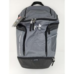Under Amour Backpack